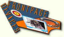 FrontPage Devices